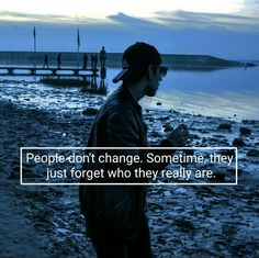 Fashion, wallpapers, quotes, celebrities and so much You Lied, Told You So, People Dont Change, Sad Eyes, I Can Tell, Live Your Life, Grunge, Indie, Teen