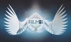 Film+ TV online közvetítése élőben X Men, The Walking Dead, New Orleans, Internet, Tv, Film, Movie, Films, Film Stock