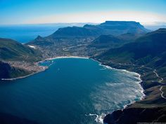 Brace Yourself, Hout Bay – Everything We Know About Cape Town's. Brace Yourself, Cape Town, South Africa, Everything, River, Vacation, Country, City, Beach