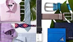 Image result for still life trends