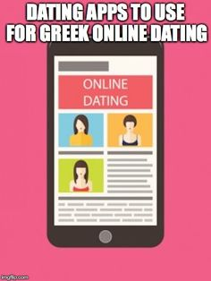 Best online dating for over 45