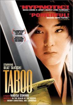 83 best oriental films images on pinterest film posters movie with takeshi kitano ryhei matsuda shinji takeda tadanobu asano fandeluxe Images
