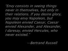 —Bertrand Russell