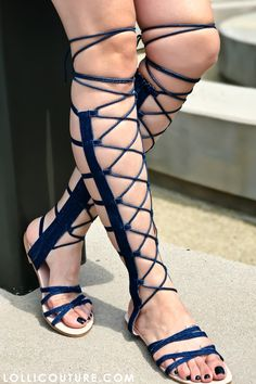 29 Beste Sandalo images on Pinterest in 2018   scarpe sandals, Flat
