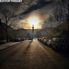 •• EDITOFTHEDAY •• DAY: 18 Apr 2012 WINNER: @svisjfot