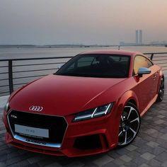 Audi, wow what a great car.-Audi, wow was für ein geiles Auto. – Autos – Audi, wow what a great car. Luxury Sports Cars, Top Luxury Cars, Audi Tt, Audi Sport, Sport Cars, Fancy Cars, Cool Cars, Beverly Hills, Dream Cars
