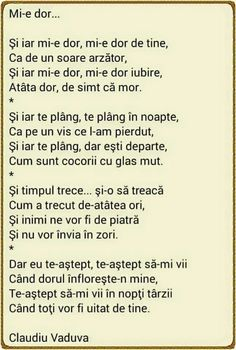 Let Me Down, Let It Be, My Love Poems, Romania, Funny, Quotes, Bb, Classroom, Literatura