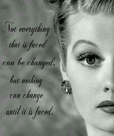 Lucille Ball. ♛    ♛~✿Ophelia Ryan ✿~♛