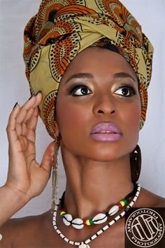 shweshwe latest fashion 2016 african head wraps for ladies