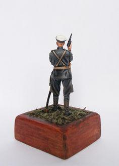 Бейнар Георгий Александрович - орден Св.Георгия 4 ст. капитан пулеметной команды Марковской дивизии,1920.