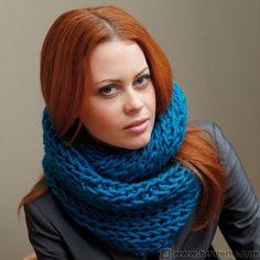 126 Besten Faces And Wool Bilder Auf Pinterest Snood Shawl Und