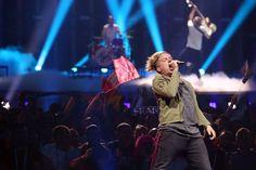 "Final Place 21 : Hungary - AWS - ""Viszlét nyár"" Eurovision Songs, Hungary, Finals, Concert, Collection, Musik, Final Exams, Concerts"