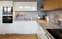 Sweet Home, Kitchen Cabinets, Remodeling, Houses, Design, Home Decor, Style, Homes, Swag