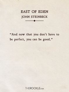 15 Beautiful Quotes From Classic Books