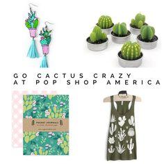 Shop these adorable