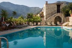 Δείτε αυτήν την υπέροχη καταχώρηση στην Airbnb: Economy*1 bedroom*4per*Breakfast*Pool*WiFi - Διαμερίσματα προς ενοικίαση στην/στο Bali