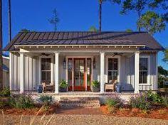 palmetto bluff cottage - Google Search