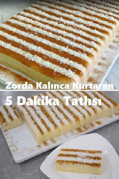 Food Preparation, Vanilla Cake, Waffles, Cake Recipes, Muffin, Food And Drink, Sweets, Bread, Ethnic Recipes