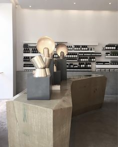 Writing blog posts this week. Top on my wishlist are these lights from Henry Wilson 'cast impressions' from my visit to @aesopskincare when I was in Milan. #aesopmilano #henrywilson #brera #castimpressions