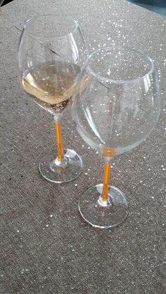 Veuve Clicquot, Champagne, Pop, Tableware, Popular, Dinnerware, Pop Music, Tablewares, Dishes