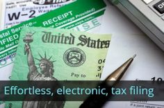 8 Free Apps to Make Filing Taxes a Snap!