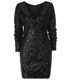 Rachel dress 44.95€ ww.ginatricot.com