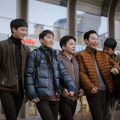 Korean Drama Movies, Korean Actors, Korean Dramas, Lee Shin, Best Kdrama, Roy Mustang, Jung Hyun, Netflix, Hyun Bin