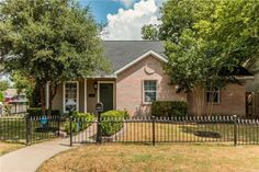 901 Anthony St, Mc Kinney, TX 75069 The Originals, World, Outdoor Decor, Youtube, Home, Ad Home, The World, Homes, Youtubers