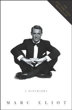 Cary Grant: A Biography by Marc Eliot http://www.amazon.com/dp/B001RLTFH0/ref=cm_sw_r_pi_dp_1J6Cvb0538BVN