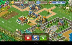 #township_mobile #asTOWNishing #weekendgetaway #inspiration #gaming #township   Receive UNLIMITED Coins And also CASH For Township Android mobile phone & iOS. 9999999 Cash. Link In OUR OWN http://completeranking.com/township/