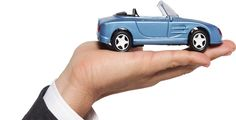 Car Insurance Quotes Pa Captivating Welcome To Cheap Car Insurance Philadelphia Pa Agencywe For Past 5 . Review