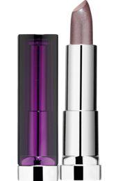 Lippenstift Color Sensational Lipstick galactic mauve 240