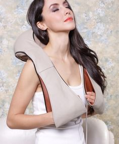 Style2fitness.com offering a definitive item massaging back a message that you will utilize them won't confront the torment issue furthermore. Presently a-day's work and back agony are the normal issue confront more individuals on the grounds that we are bustling life plan. Use our product and feel better, Also it's have more element for more information visit us today