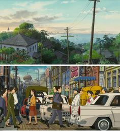 From-Up-on-Poppy-Hill-3