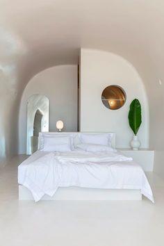 Images Minimalist Architecture, Contemporary Classic, Minimalist Home, Living Spaces, Interior Design, Summer, Furniture, Architects, Home Decor