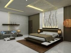 recmara moderna - Designs For Homes Interior