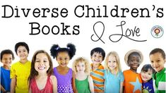 Check out this free list of Diverse Children's books for all ages and grades. 5th Grade Classroom, Kindergarten Classroom, Math Pages, Sixth Grade, Second Grade, Pre K Activities, Fun Math, English Language, Language Arts