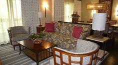 Disney's Polynesian Resort's Ambassador Suite. http://www.glassslipperconcierge.com/about-us/specialist/megan-biller
