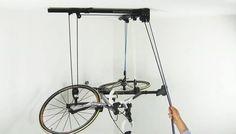 Floaterhoist+-+Horizontal+Bike+Storage+Hoist+by+Andrew+Mountain+%E2%80%94+Kickstarter.jpg (545×310)