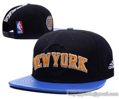 New York Knicks Classic Snapback Hats Adidas|only US$6.00 - follow me to pick up couopons.