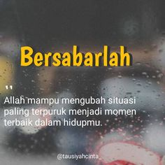 Quotes Rindu, Quran Quotes, People Quotes, Book Quotes, Motivational Quotes, Reminder Quotes, Self Reminder, Islamic Inspirational Quotes, Islamic Quotes