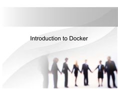 Docker Online Training Courses, Best Sites, Lead Generation, App Development, Movie Posters, Film Poster, Billboard, Film Posters