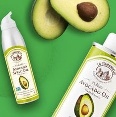 18 Uses for Avocado Oil Outside the Kitchen Eyelashes, Eyebrows, Eyeliner, Eyeshadow, Dark Circle Cream, Extra Virgin Oil, Cuticle Care, Brows On Fleek, Hair Growth Oil