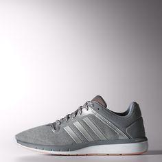 Adidas - Climacool Fresh 2.0 Grey / Metallic Silver