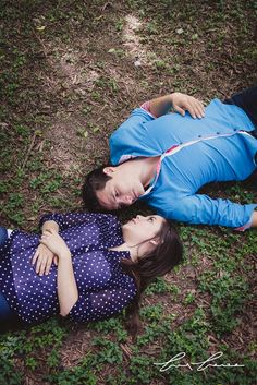 Gil Garza Foto | Casual Katina + Mario Casual Engagement Photos, Foto Casual, Mario
