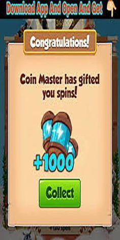 Want some free spins and coins in Coin Master Game? If yes, then use our Coin Master Hack Cheats and get unlimited spins and coins. Master App, Free Casino Slot Games, Bingo Blitz, Free Gift Card Generator, Coin Master Hack, Daily Rewards, Cheat Online, Hack Online, Play Hacks