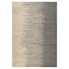 Shop nuLOOM  VEJT01A Grey Flatweave Hulsey Area Rug at Lowe's Canada. Find our selection of area rugs at the lowest price guaranteed with price match + 10% off.