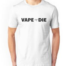 b1de2997 'vape vaporizer smoking smoker weed funny cool vaping t shirts' by  MrAnthony88