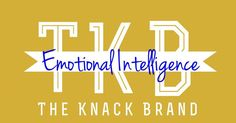 We've got private Fb groups! Excited to invite you to our new groups for the services we provide. Join chat and get ah- ha tips and suggestions in TKB expert spaces! Look us up! TKBEQ or The Knack Brand EQ! #personalgrowth #executionspecialist #entrepreneurlifestyle #keystosuccess  #startuplife  #worksmarter #leadershipdevelopment #theknackbrand