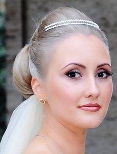 19 Top Machiaj Images Beauty Makeup Faces Fantasy